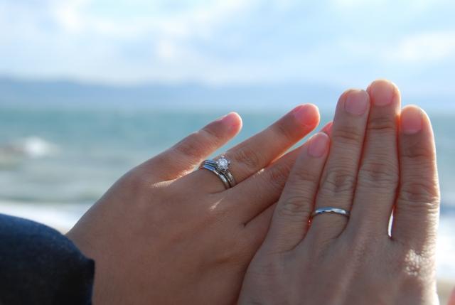 アイプリモの驚くべき値引き率!知って得する結婚指輪を相場より安く買う