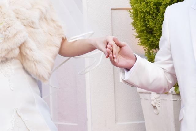 年代別芸能人の結婚指輪ブランド特集