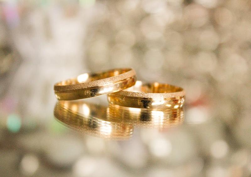 予算別おすすめの結婚指輪