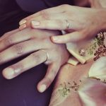 結婚指輪のクリーニング頻度はどれくらいが良い?正しいお手入れ方法まとめ