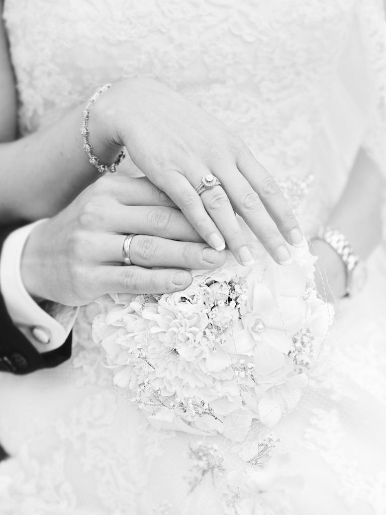 40代の結婚指輪買い替えが人気?その背景と選ぶ上での大事なこと